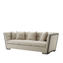 Drysdale Sofa II