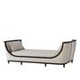 Ventana Daybed II Sofa