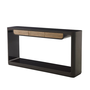 Bauer Console Table