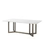 Hermosa Table