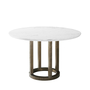 Hermosa Table II