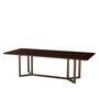 Rosemont Dining Table