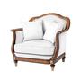 Clarkson Armchair