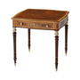 Adolphus Side Table