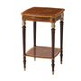 Beckett Accent Table