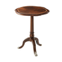 Millard Accent Table