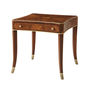 Venetta Side Table III