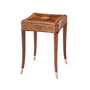 Venetta Accent Table III