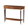 Tomlin Console Table