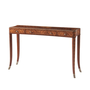 Venetta Console Table II