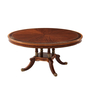 Benton Dining Table