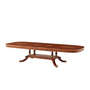 Alcott Extending Dining Table II