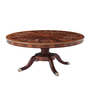 Pasqual Dining Table