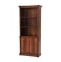 Venetta Bookcase
