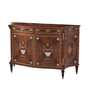 Marlowe Chest II