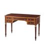 Whitley Dressing Table