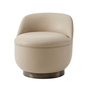 Adorn Dressing Chair