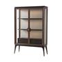 Admire Display Cabinet