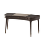 Legacy Writing Desk