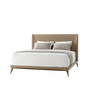 Amour Bed II (US King)