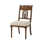 The Iven Dining Side Chair