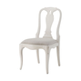 Fiene Dining Side Chair