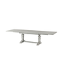 The Genevieve Dining Table