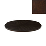 Adley Lazy Susan