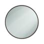 Orbital Mirror