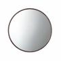 Monroe Mirror