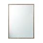 Bardot Mirror