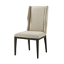 Kingsley Dining Chair