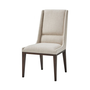 Dorian Dining Side Chair