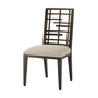 Seymour Dining Side Chair