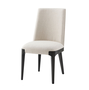 Dayton Dining Side Chair