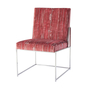 Marcello Dining Side Chair