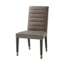 Roque Dining Side Chair