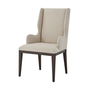 Kingsley Dining Armchair