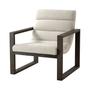 Hayden Club Chair
