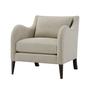 Large Tarleton Club Chair