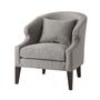 Oakwood Chair (Rowan)