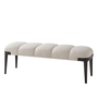 Langley Upholstered Bench