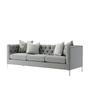 Ardmore Sofa (Nickel)
