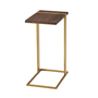 Dean Cantilever Accent Table