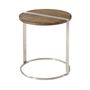 Aria Side Table