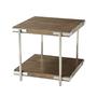 Zara Side Table