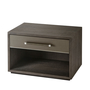 Large Lowan Nightstand