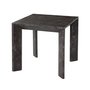 Jayson Side Table