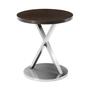 Delaney Side Table