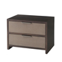 Grayson Nightstand (Large)